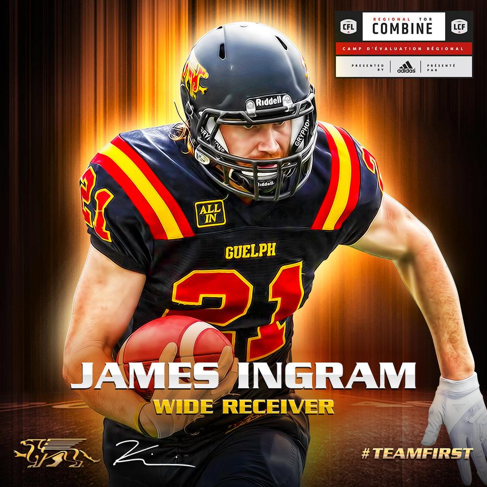 combine 2015 james ingram.JPG