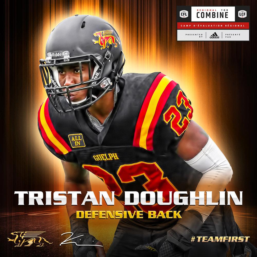 combine 2015 tristan doughlin.JPG