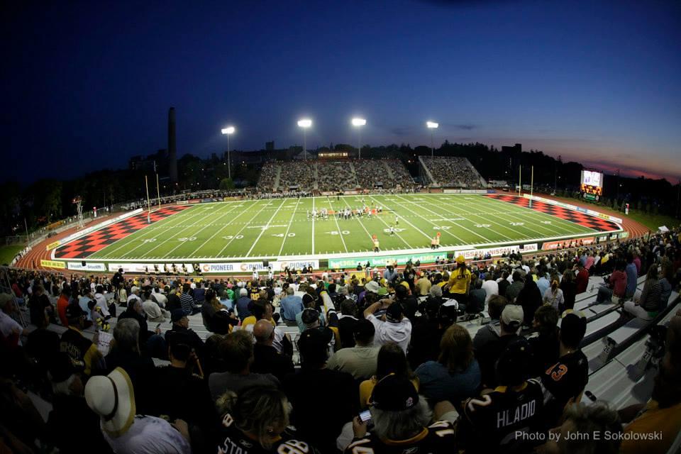 alumni stadium 3.jpg