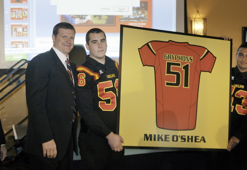 2012 FGF Gryphon Football Coachs Gala May 4 2012_298 Web.jpg