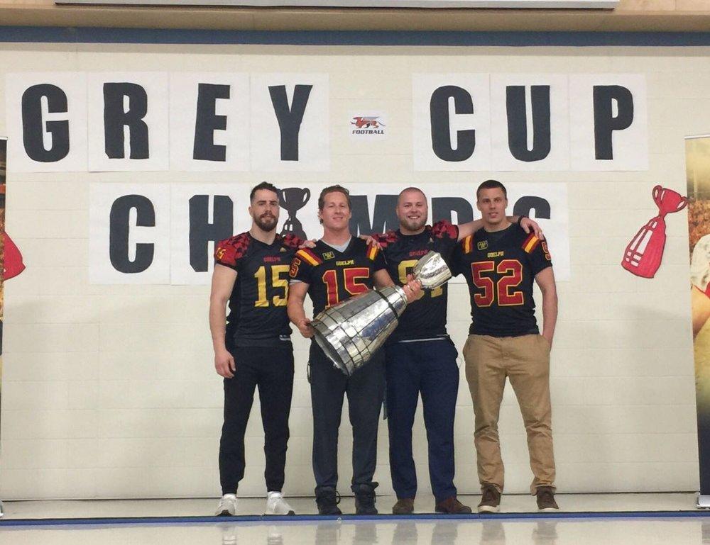 Grey-cup-Galt-2018.jpg