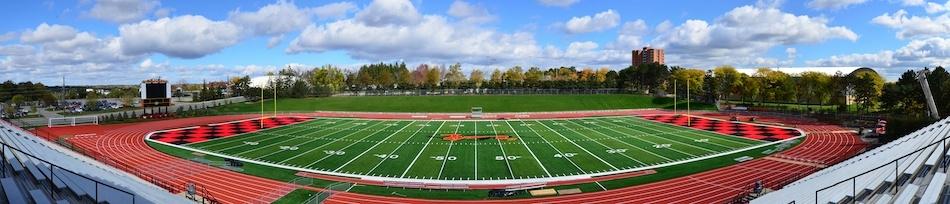 alumni stadium.jpg