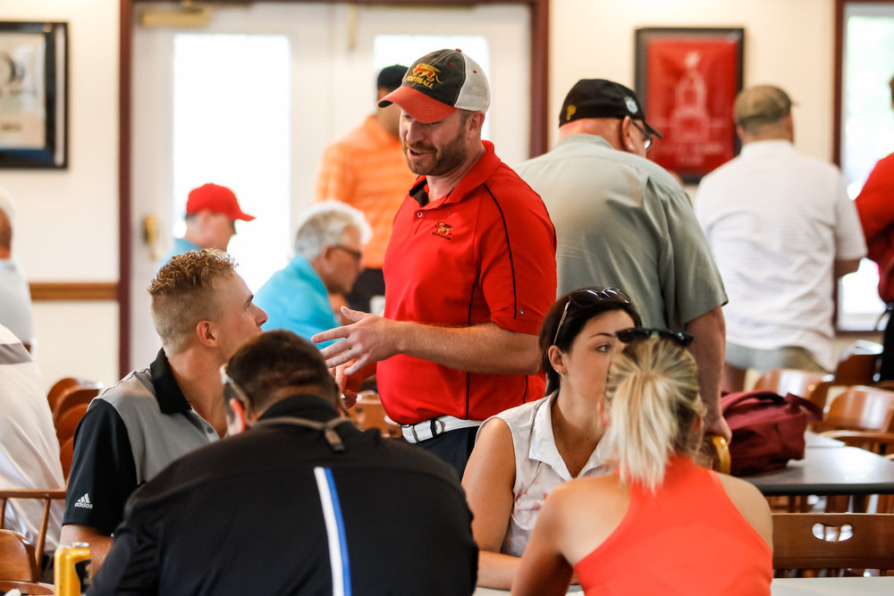 Gryphon Football Golf Tourney July 27 2018_001.JPG