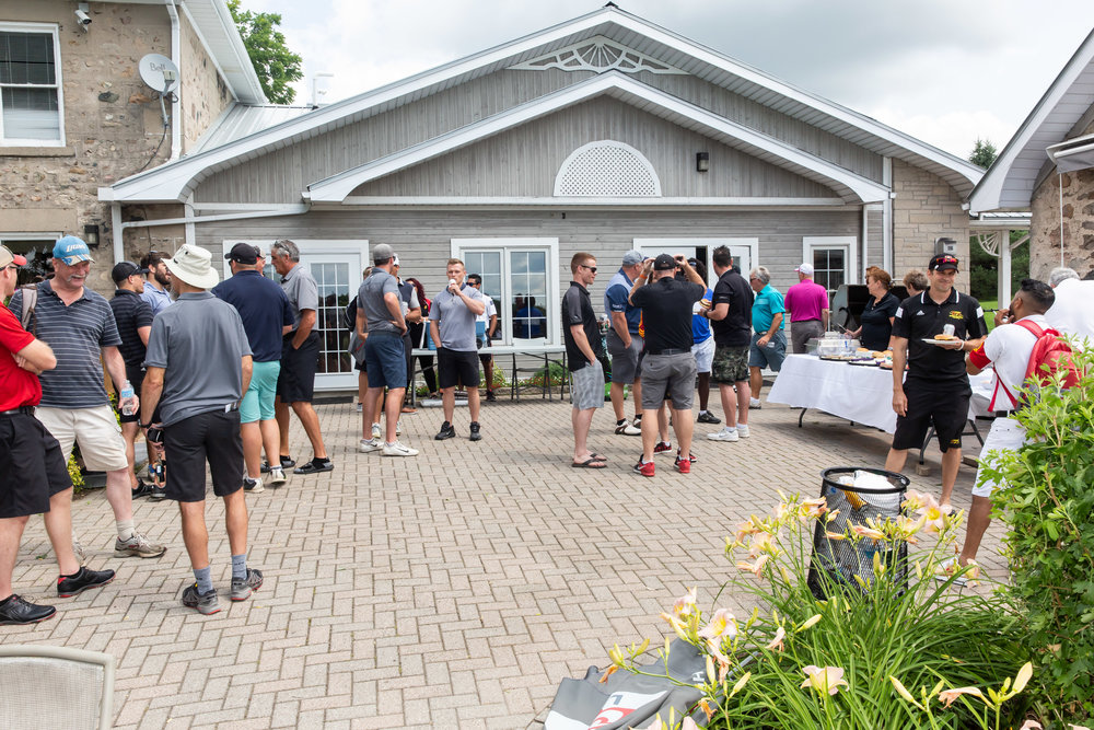 Gryphon Football Golf Tourney July 27 2018_006.JPG