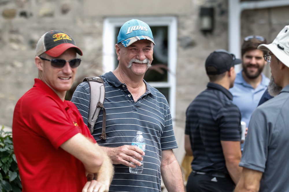 Gryphon Football Golf Tourney July 27 2018_008.JPG