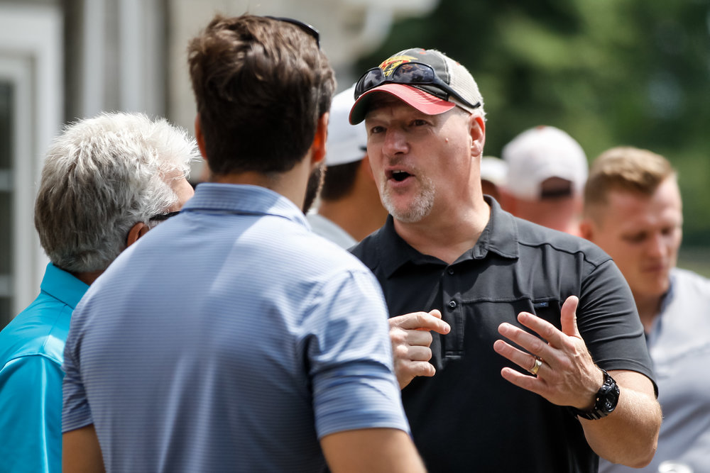 Gryphon Football Golf Tourney July 27 2018_010.JPG
