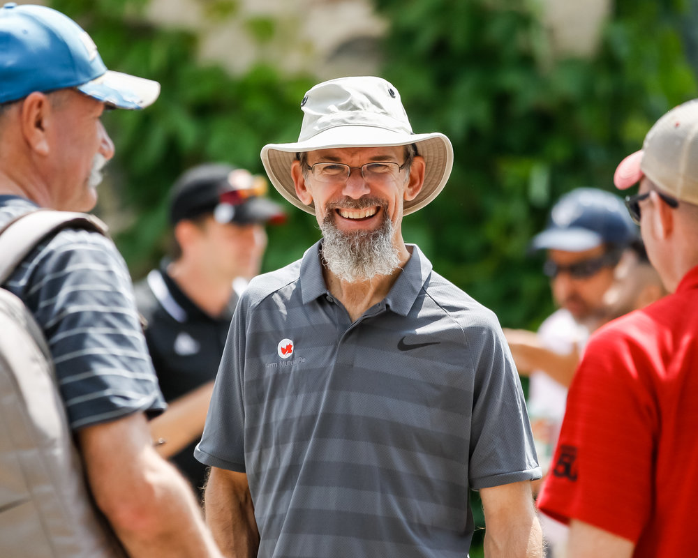Gryphon Football Golf Tourney July 27 2018_009.JPG