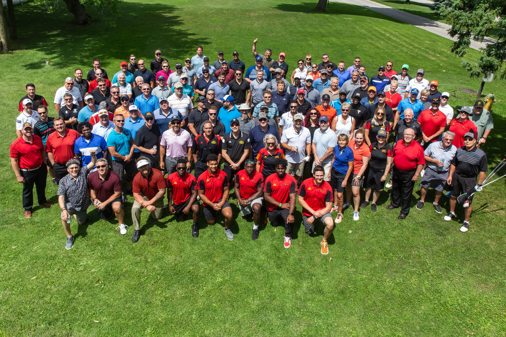Gryphon Football Golf Tourney July 27 2018_013.JPG