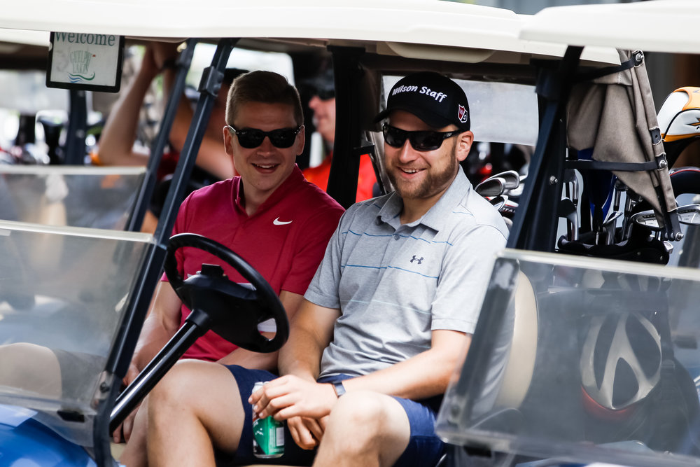 Gryphon Football Golf Tourney July 27 2018_017.JPG