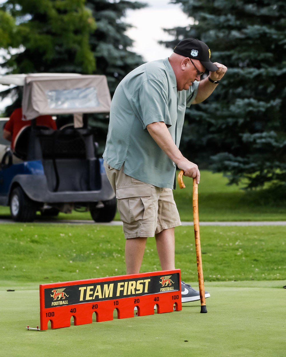 Gryphon Football Golf Tourney July 27 2018_019.JPG