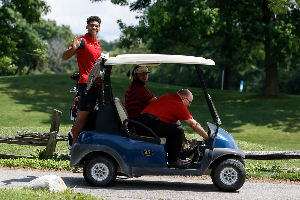 Gryphon Football Golf Tourney July 27 2018_022.JPG