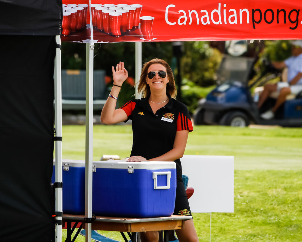 Gryphon Football Golf Tourney July 27 2018_026.JPG