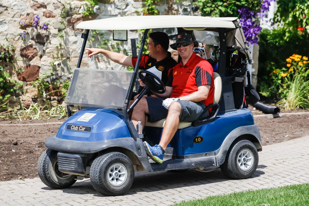 Gryphon Football Golf Tourney July 27 2018_029.JPG
