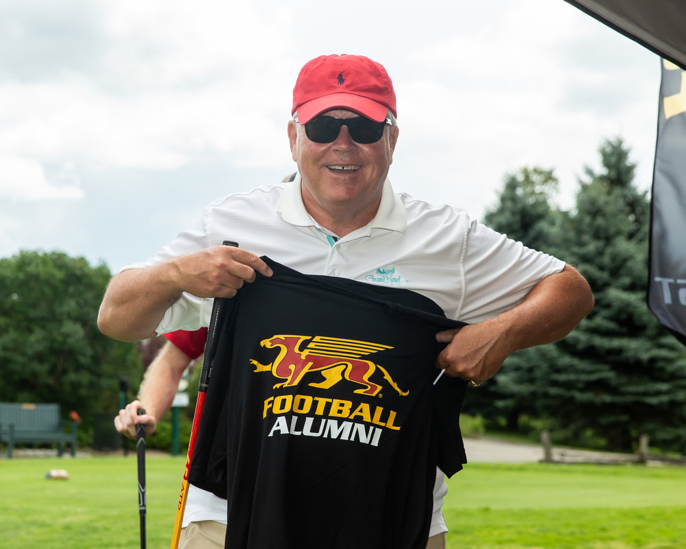 Gryphon Football Golf Tourney July 27 2018_032.JPG