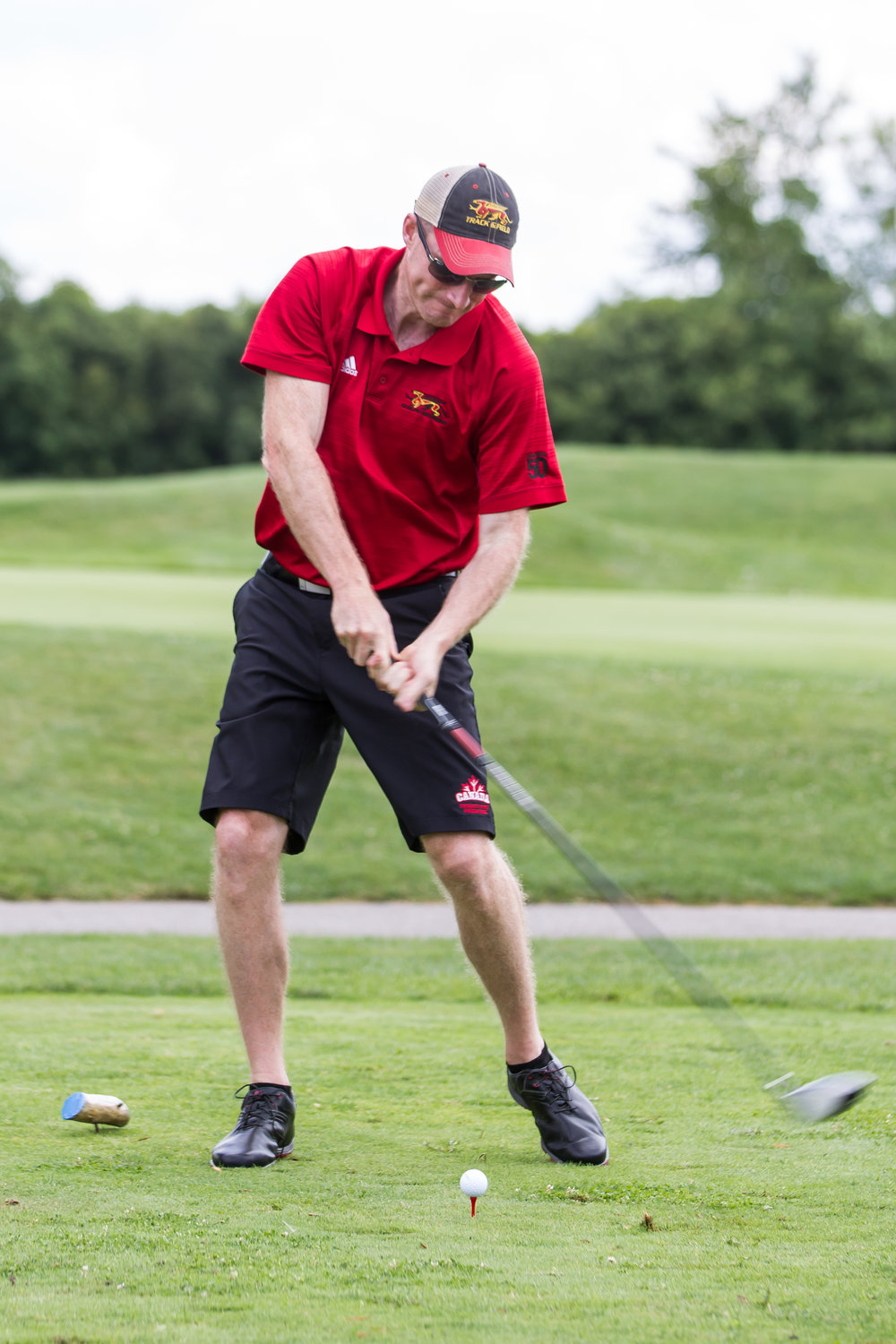 Gryphon Football Golf Tourney July 27 2018_035.JPG