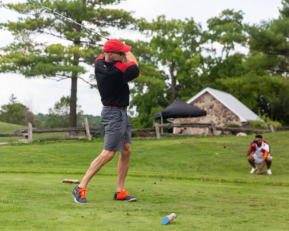 Gryphon Football Golf Tourney July 27 2018_038.JPG