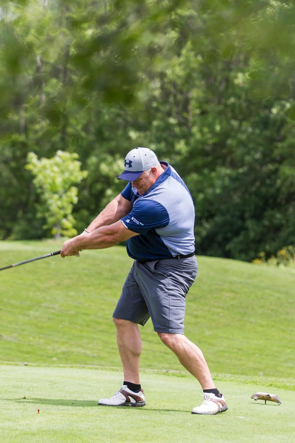 Gryphon Football Golf Tourney July 27 2018_041.JPG