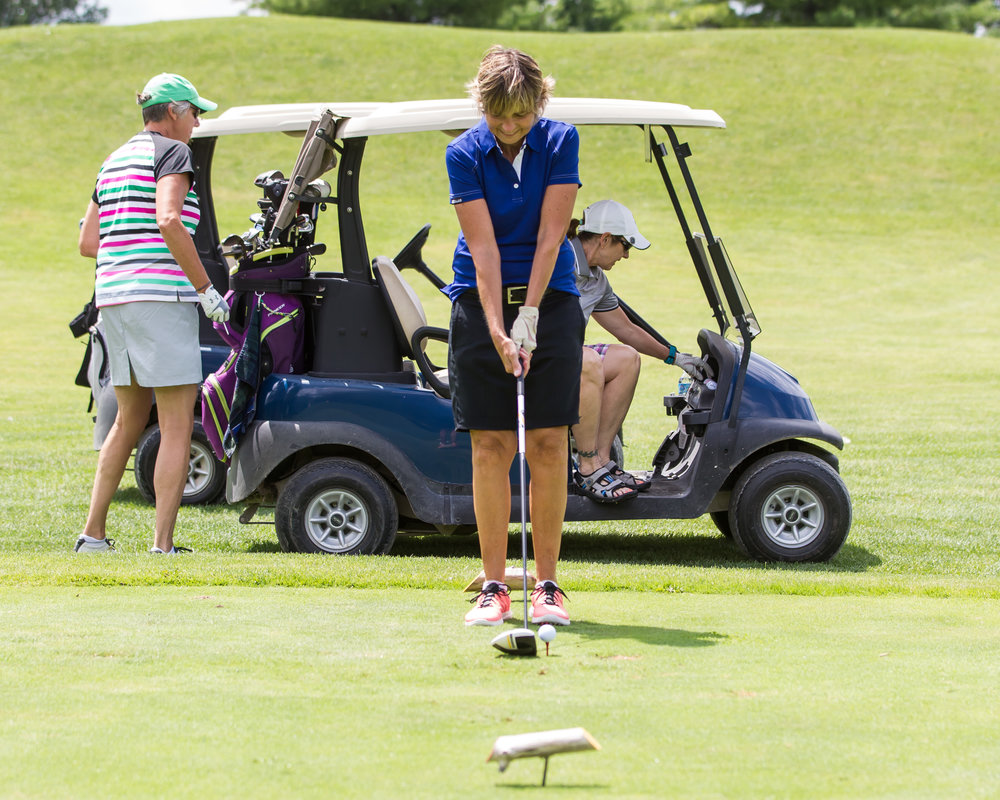 Gryphon Football Golf Tourney July 27 2018_044.JPG