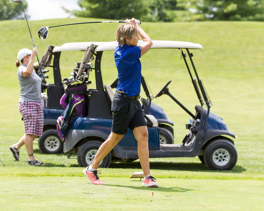 Gryphon Football Golf Tourney July 27 2018_045.JPG