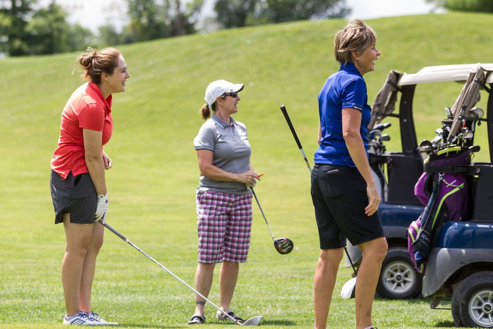 Gryphon Football Golf Tourney July 27 2018_046.JPG