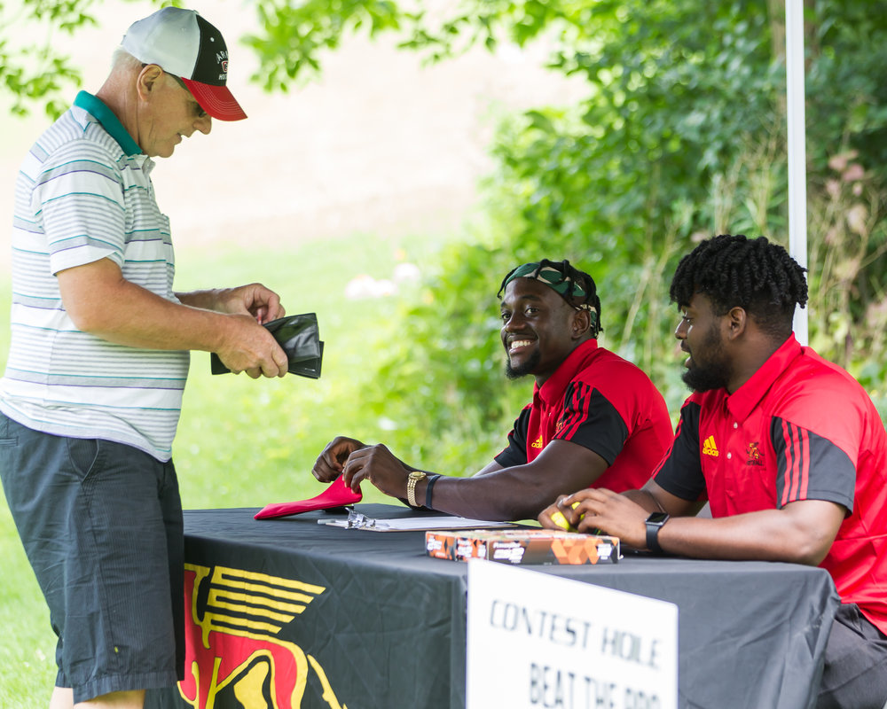 Gryphon Football Golf Tourney July 27 2018_052.JPG