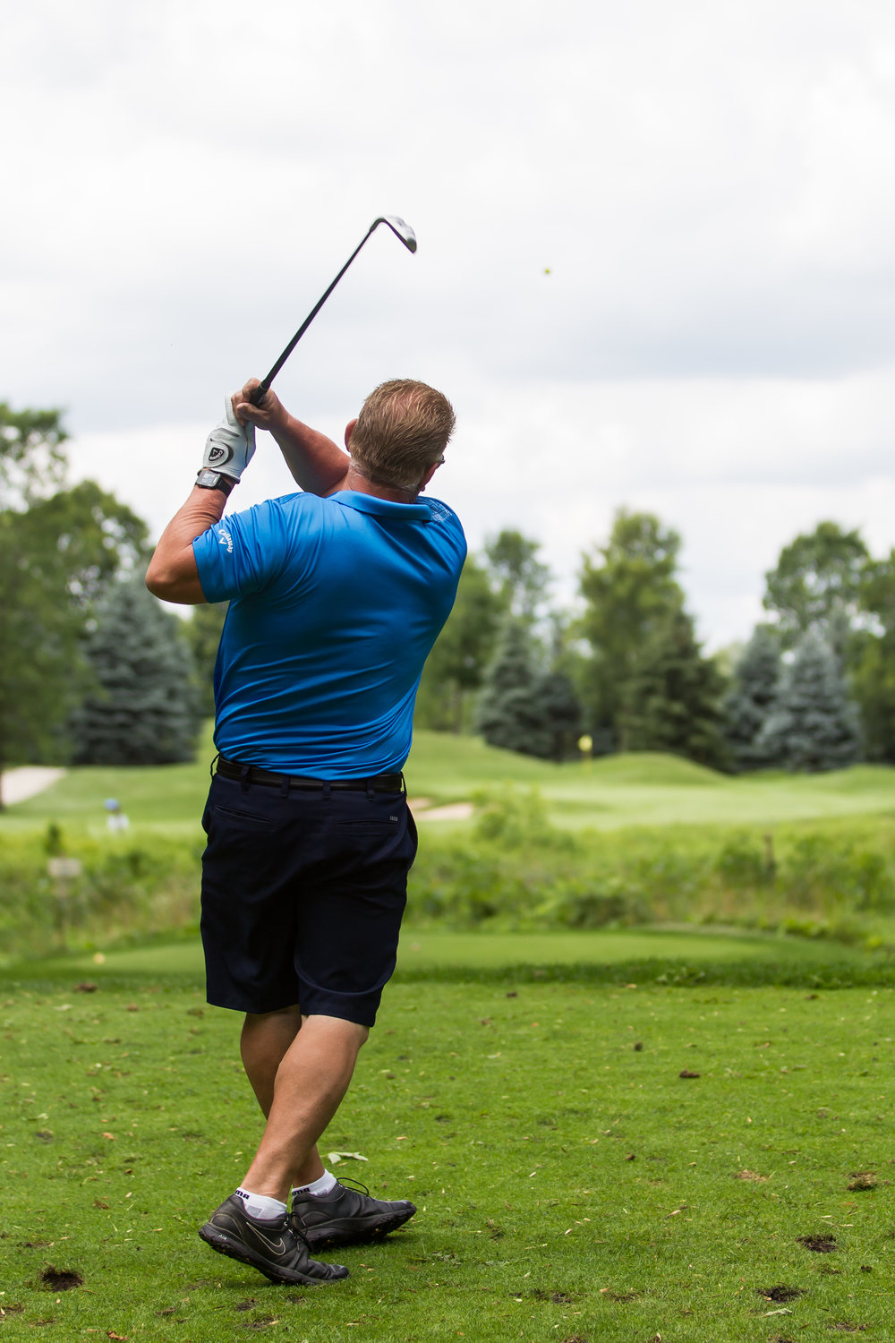 Gryphon Football Golf Tourney July 27 2018_056.JPG