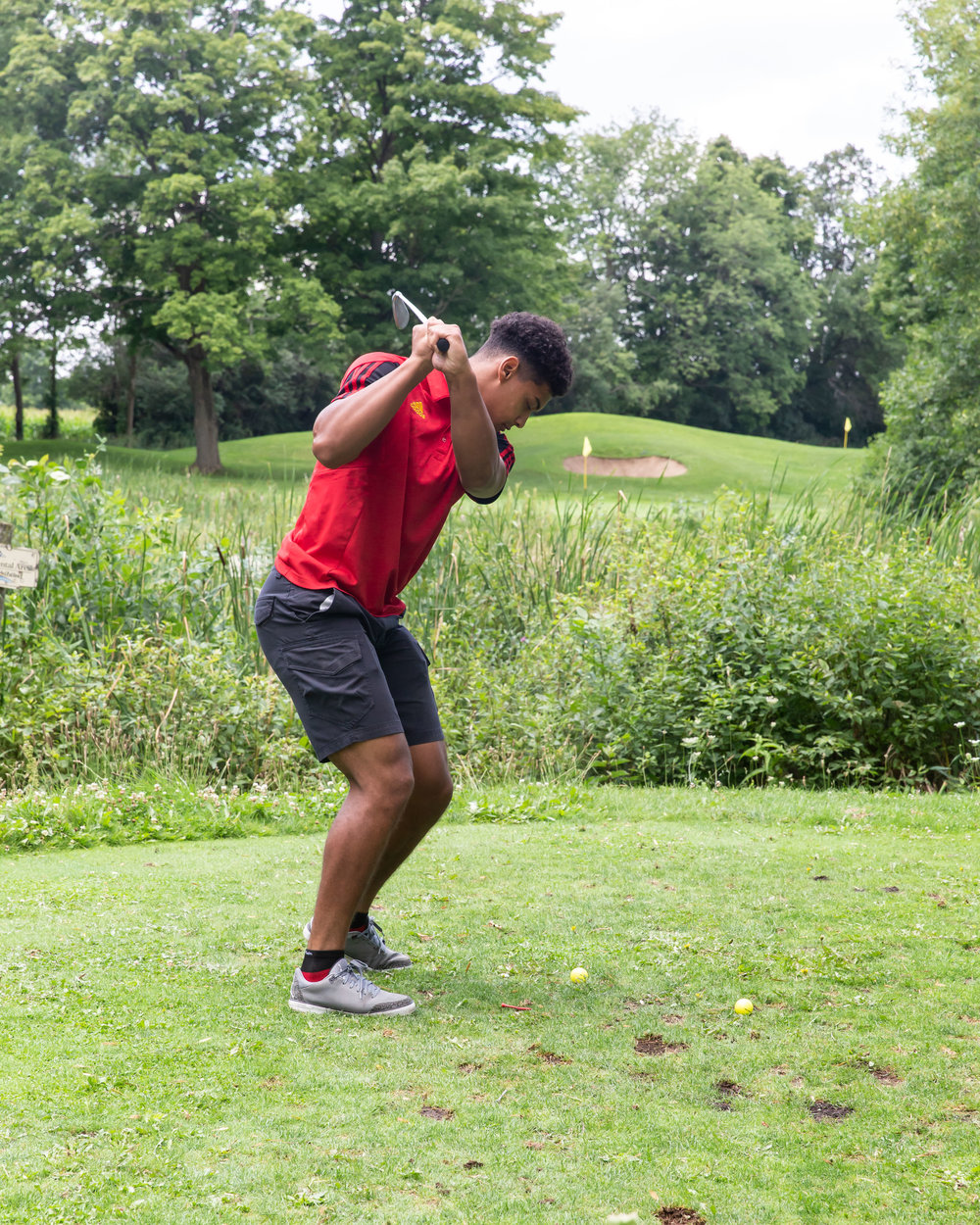 Gryphon Football Golf Tourney July 27 2018_082.JPG