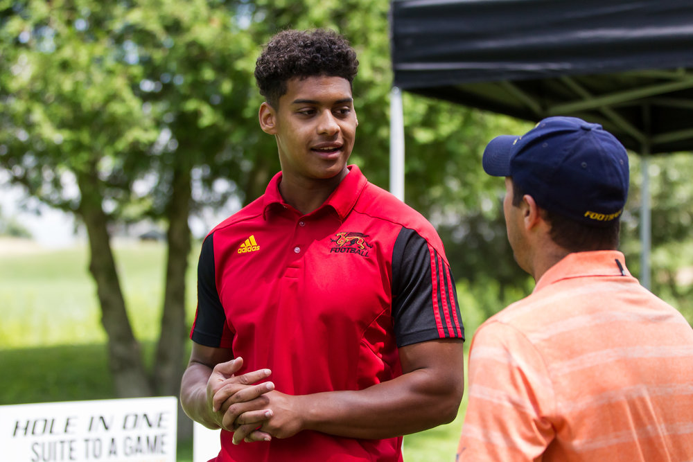 Gryphon Football Golf Tourney July 27 2018_083.JPG