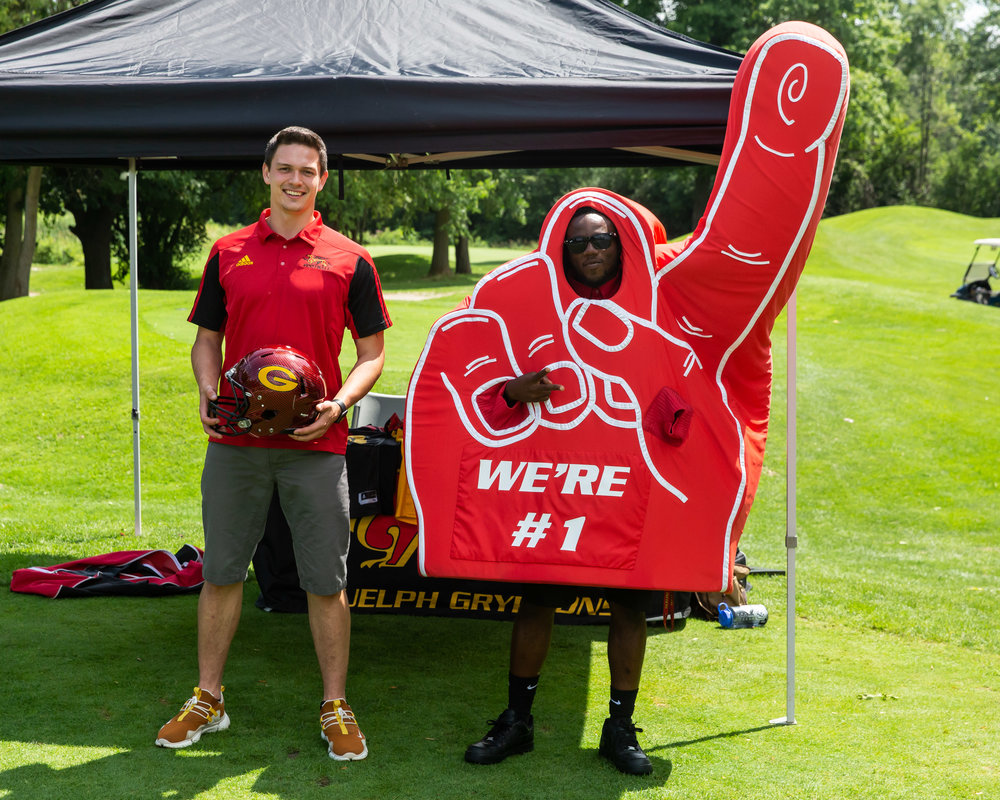 Gryphon Football Golf Tourney July 27 2018_091.JPG
