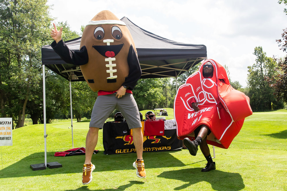 Gryphon Football Golf Tourney July 27 2018_092.JPG