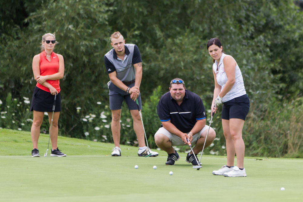 Gryphon Football Golf Tourney July 27 2018_105.JPG