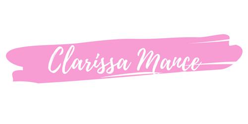 Clarissa Mance new logo.png