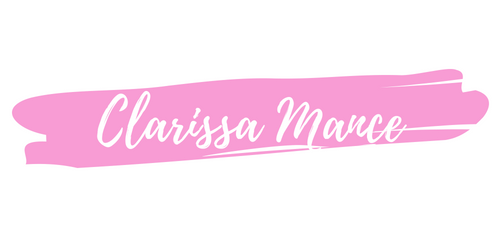 Clarissa Mance - Life Coach for Moms