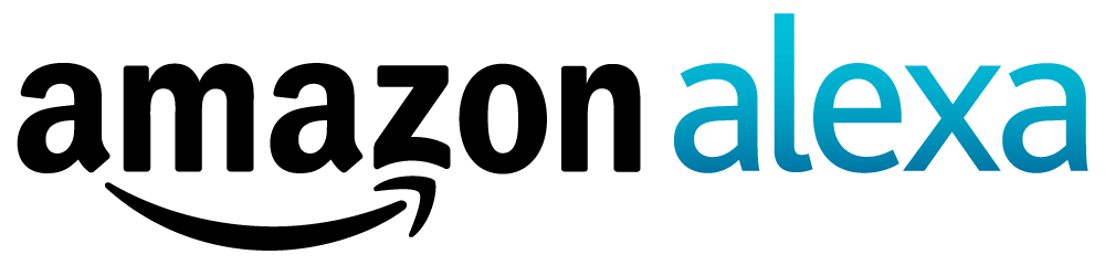 amazon-alexa-seeklogo.com.png
