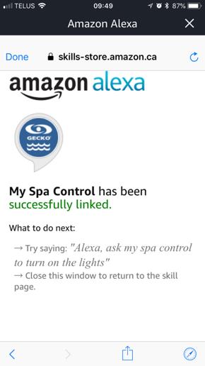 Alexa_07.png