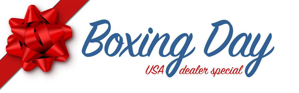 Ruban-usa-intouch2-boxing-day.jpg