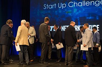 Startup Challenge 2.jpg