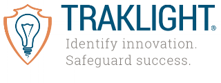 traklight-logo-2015.png