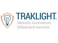 Traklight Logo.png