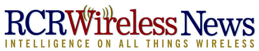 RCR-Wireless Logo.jpg