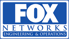 Fox Networks E&O logo.png