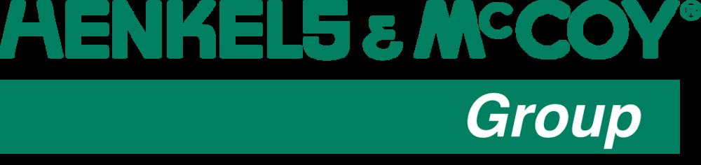 Henkels & M Logo.png