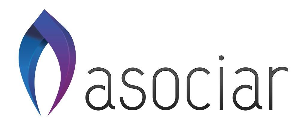Asociar Logo.jpg