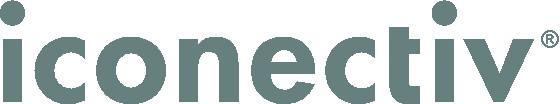 iconectiv_logo.jpg