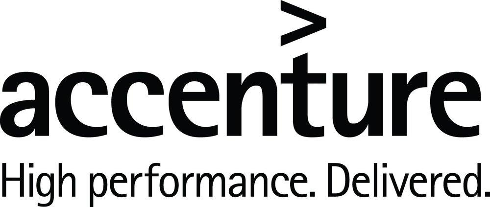 Accenture Logo.jpg