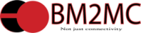 Beyond M2M Logo.png