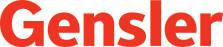 Gensler Logo.jpg