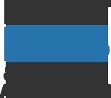 NEDAS logo.png
