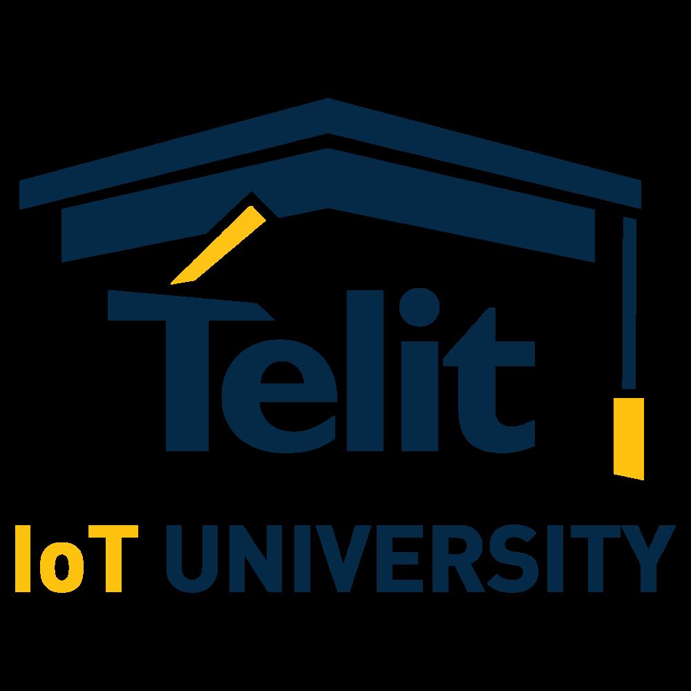 Telit_IoT_University_Blue_Logo_2048x2048_RGB.png