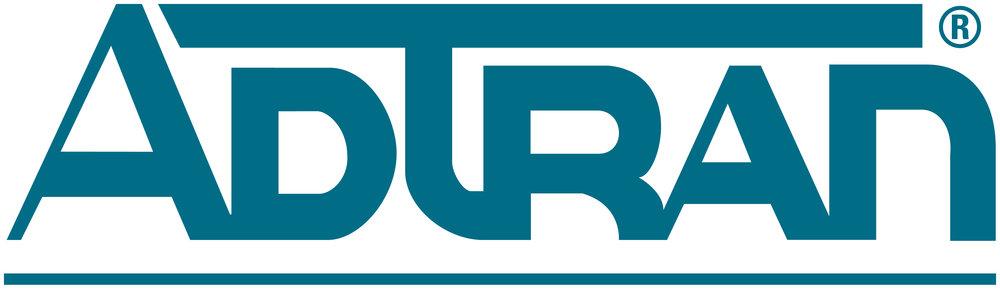 adtran_logo.jpg